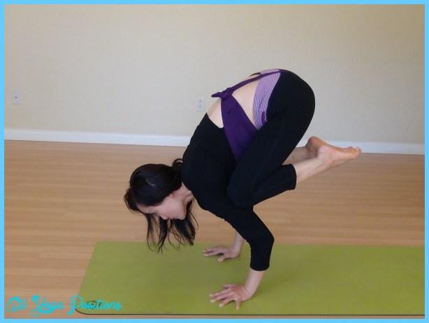 Crane Pose Yoga_9.jpg