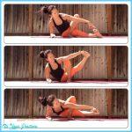Creative Yoga Poses_0.jpg