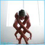 Creative Yoga Poses_1.jpg