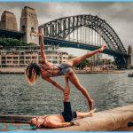 Creative Yoga Poses_10.jpg
