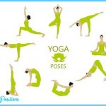 Creative Yoga Poses_11.jpg