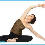 Creative Yoga Poses_12.jpg