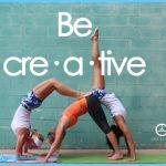 Creative Yoga Poses_13.jpg