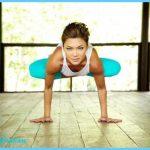 Creative Yoga Poses_16.jpg