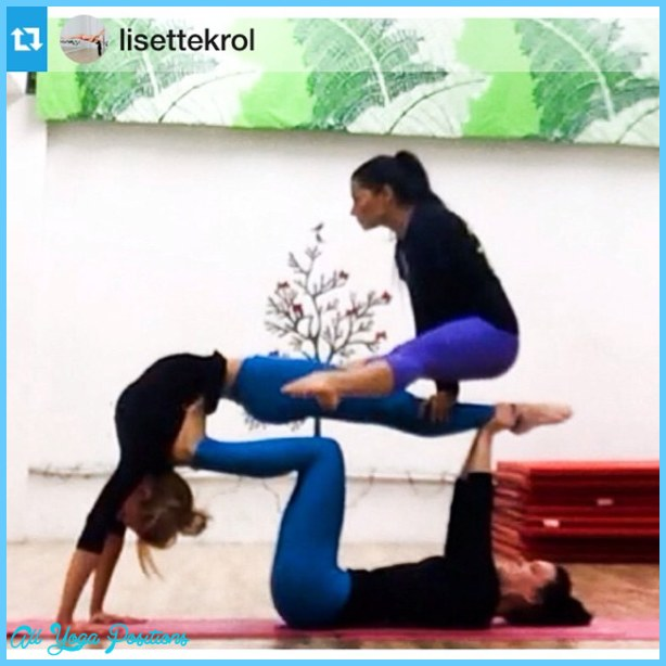 Creative Yoga Poses_2.jpg