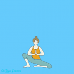 Creative Yoga Poses_3.jpg