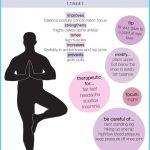 Cueing Yoga Poses_12.jpg