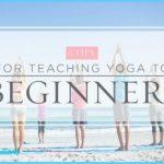 Cueing Yoga Poses_13.jpg