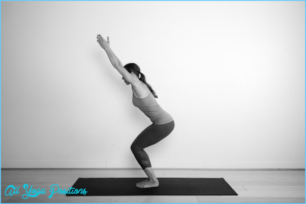 Cueing Yoga Poses_14.jpg