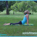 Cueing Yoga Poses_15.jpg