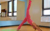 Cueing Yoga Poses_19.jpg