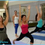 Cueing Yoga Poses_2.jpg