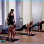 Cueing Yoga Poses_6.jpg