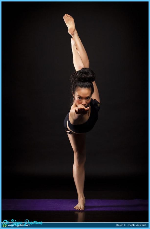 Dancers Pose Yoga_0.jpg