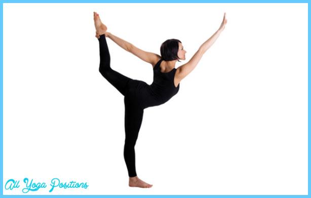 Dancers Pose Yoga_11.jpg