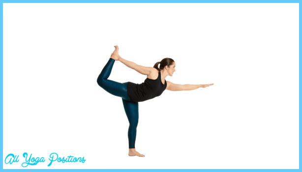 Dancers Pose Yoga_12.jpg