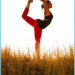 Dancers Pose Yoga_13.jpg