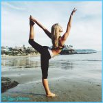 Dancers Pose Yoga_14.jpg