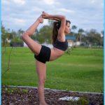 Dancers Pose Yoga_15.jpg