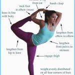 Dancers Pose Yoga_18.jpg