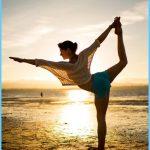Dancers Pose Yoga_19.jpg
