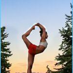 Dancers Pose Yoga_20.jpg