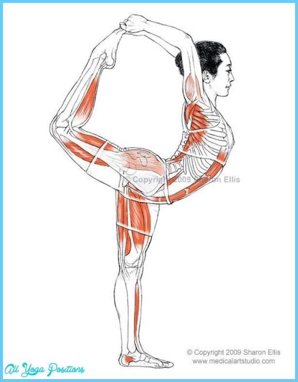Dancers Pose Yoga_5.jpg