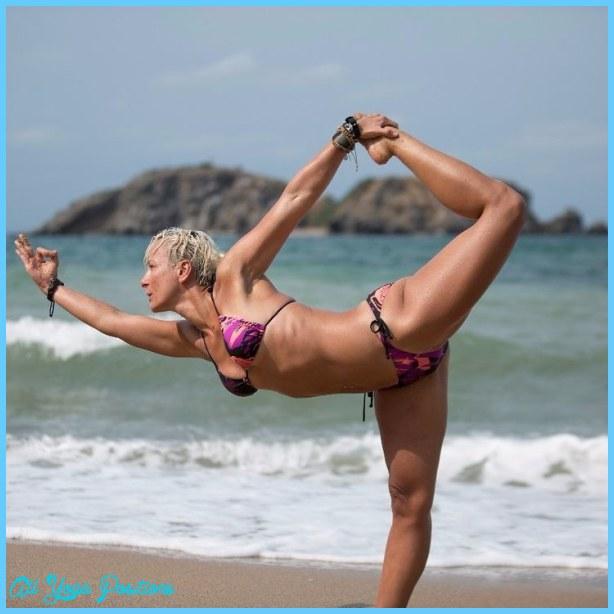 Dancers Pose Yoga_6.jpg