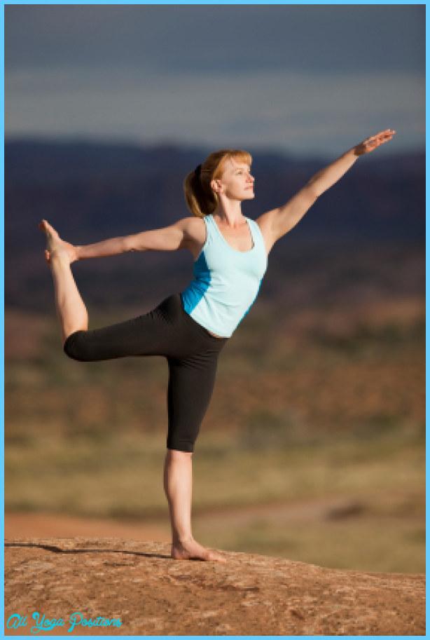 Dancers Pose Yoga_7.jpg