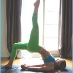 dc3f39d9d5d943d3eb3b755dc72e6fbe--yoga-progress-bridge-pose.jpg
