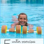Deep Water Exercise Routines_10.jpg