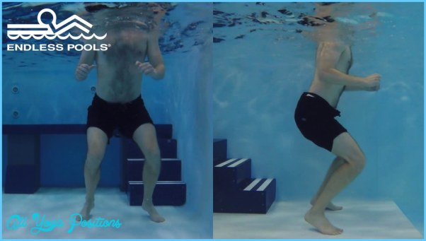 Deep Water Exercise Routines_2.jpg