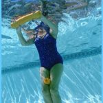 Deep Water Exercise Routines_5.jpg