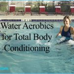 Deep Water Exercise Routines_8.jpg