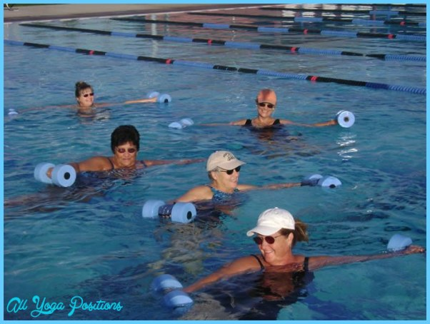 Deep Water Exercises For Water Aerobics_1.jpg