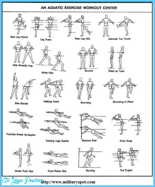 Deep Water Exercises For Water Aerobics_10.jpg