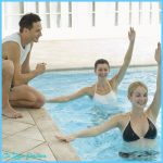 Deep Water Exercises For Water Aerobics_13.jpg
