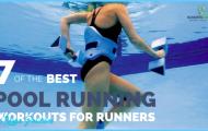 Deep Water Exercises For Water Aerobics_19.jpg