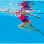 Deep Water Exercises For Water Aerobics_2.jpg