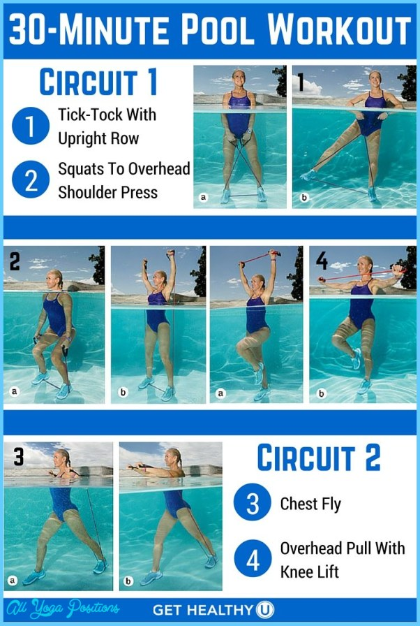 Deep Water Exercises For Water Aerobics_4.jpg