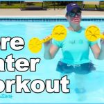 Deep Water Exercises For Water Aerobics_8.jpg