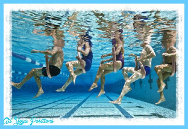 Deep Water Exercises_0.jpg