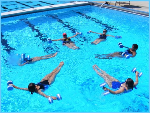Deep Water Exercises_10.jpg
