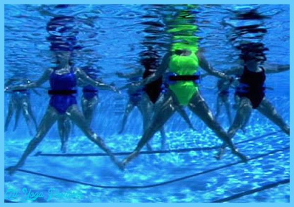 Deep Water Exercises_11.jpg