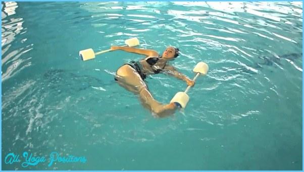 Deep Water Exercises_12.jpg