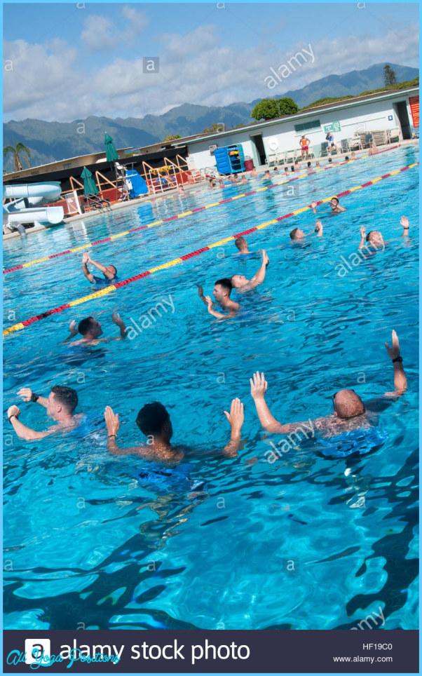 Deep Water Exercises_13.jpg