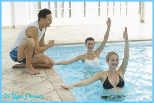 Deep Water Exercises_15.jpg