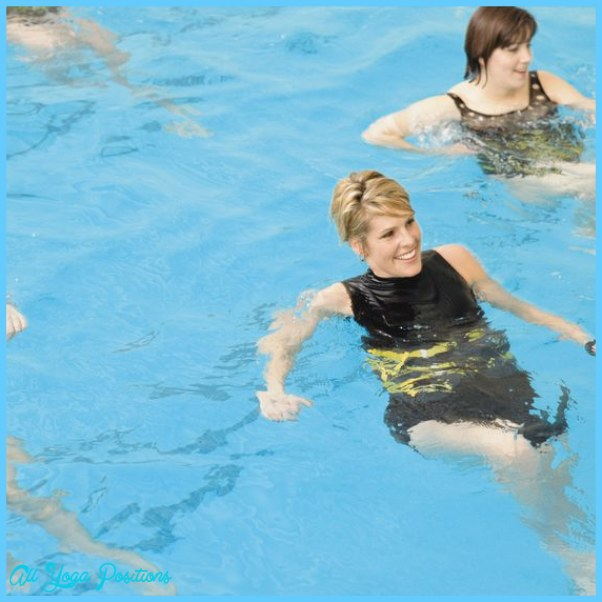 Deep Water Exercises_16.jpg