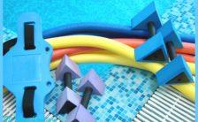 Deep Water Exercises_18.jpg