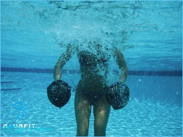 Deep Water Exercises_20.jpg